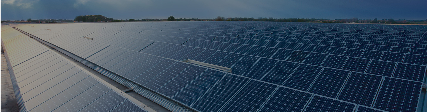 Optimize PV Systems