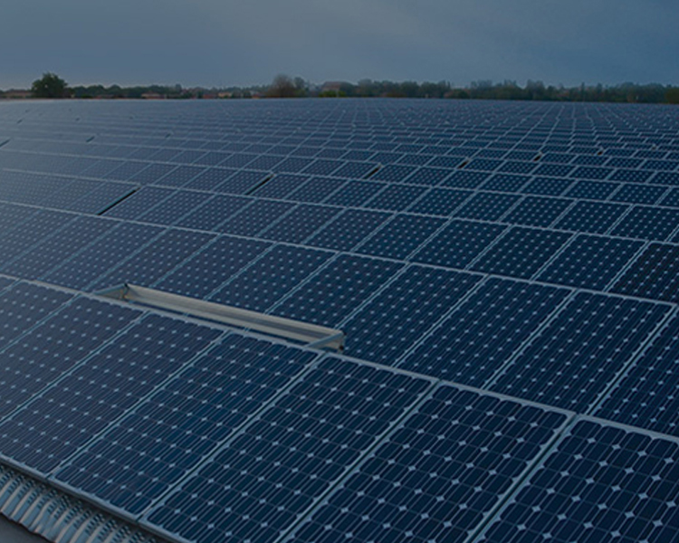 Repower PV Systems