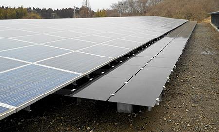solar-panel-img