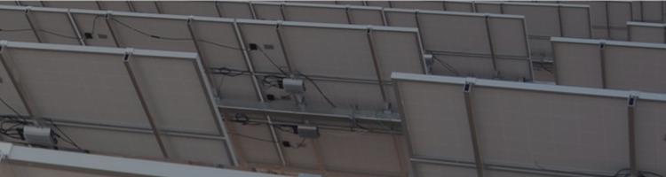 1500-volt PV System Optimization