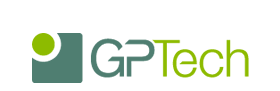 PartnerSolutions-GPTech1.fw